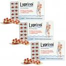 Lyprinol Pachet 3 buc