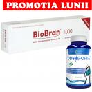 Biobran Forte