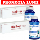 Biobran Forte 2 luni