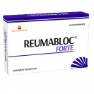 Reumabloc Forte