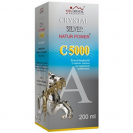 Crystal Silver Natur Power C5000 200 ml