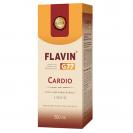 Flavin G77 Cardio 500 ml