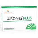 4Bones Plus