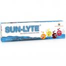 Sun Lyte