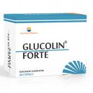 Glucolin Forte