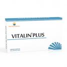 Vitalin Plus