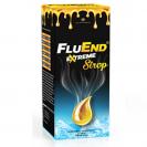 Fluend Extreme Sirop