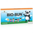 Bio-Sun plicuri