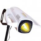 Active BIO, terapie cu lumina polarizata