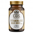 Vitamina B12 COS Laboratories