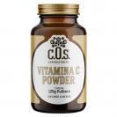 Vitamina C powder COS Laboratories