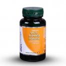Multi mineral natural