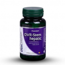 DVR Stem Hepatic