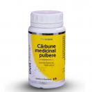 Carbune Medicinal Pulbere