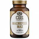 MagneFier Max COS Laboratories
