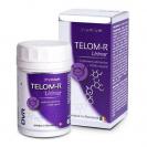 Telom-R Urinar
