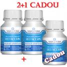 Refacerin Prostata 2+1 Cadou