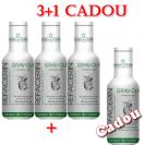 Refacerin Graviola 3+1 Cadou
