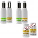Promotie Apitoxin Gel + Crema +30 capsule - 2 seturi