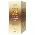 Omega-3 Essence oil