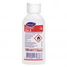 Dezinfectant pentru maini Soft Care Des E 100 ml, Diversey