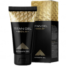 Titan Gel Gold Original