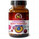 Lipozomal Joint Formula 60 cps