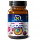 Lipozomal Sleep Formula 30 cps