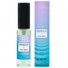 PURE VISION - Apa de parfum pentru femei 30 ml