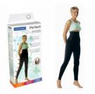 Pantaloni Anticelulitici Perfecti