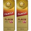 Flavin77 Family 1000 ml