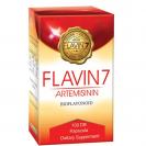 Artemisinin Flavin7 Specialized 100 cps