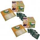 Dr. ChengJi - Ceai de slabit Pachet 2 buc