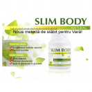 Slim Body Natural