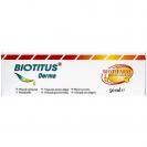 Tub unguent 50 ml BIOTITUS Derma