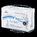 AiRiZ - Absorbante igienice pentru uz de noapte (8 bucati)