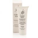 Cosmo – crema hidratanta pentru picioare
