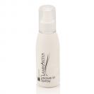 LaminAktiva – Leave-in spray GLOSS serum profesional cu keratina