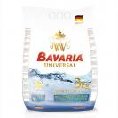 Detergent pentru rufe BAVARIA - ECO 3kg