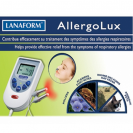 Aparat pentru tratarea alergiilor ALLERGOLUX