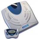 Cantar electronic pentru adulti BODY CONTROLLER