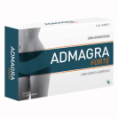 Admagra Forte 15 cps