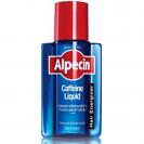 Alpecin Caffeine Liquid - Creste productivitatea radacinii firului de par