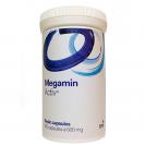 Megamin