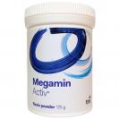 Megamin Activ - Pulbere 125 gr