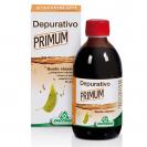 Primum Depurativ