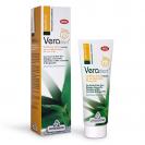 Veradent - Junior 75 ml