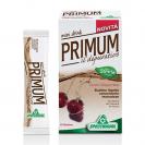 Primum Depurativ - Cirese Amare 15 doze