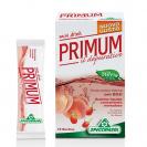 Primum Depurativ - Piesica 15 doze