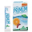 Primum Depurativ - Portocale 15 doze